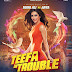 'Teefa in Trouble' team joins hands with India's Yash Raj Films set to release worldwide on July 20