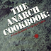 1993 - The Anarch Cookbook