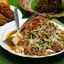 Wisata Kuliner di Surabaya? Kunjungi Tempat Ini