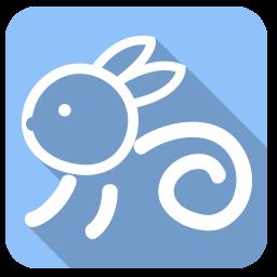 ايتولز 2017 iTools Download تحميل برنامج ايتولز برابط تحميل مباشر مجانا