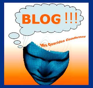 http://misqueridoscuadernos.blogspot.com.es/2011/11/10000-visitasmucha-responsabilidad.html