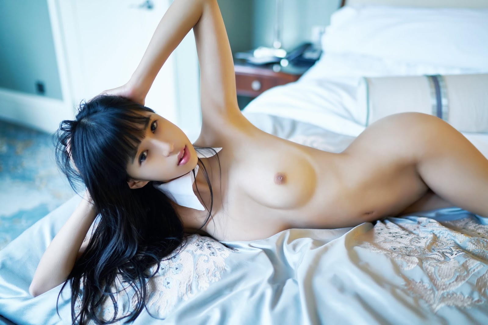 Beautiful sexy hot chinese girls wallpapers hq for android