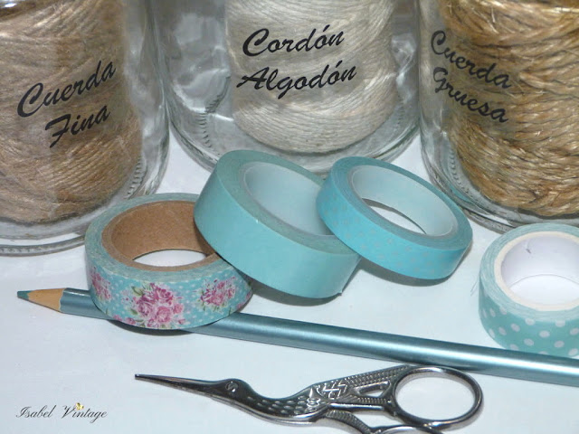 etiquetas-adhesivas-cristal