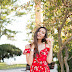 Summer Dress | Look