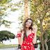 Summer Dress | Look