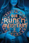 https://miss-page-turner.blogspot.com/2019/03/rezension-die-runenmeisterin-torsten.html