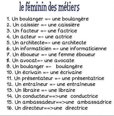 Zawody - rodzaj żeński zawodów 1 - Francuski przy kawie