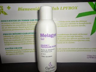 melagyn-gynea-intimo