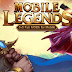 Mobile Legends game mirip DOTA di android