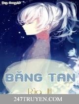 Băng Tan