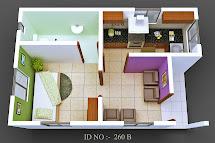 Home Office Design Future Amanita