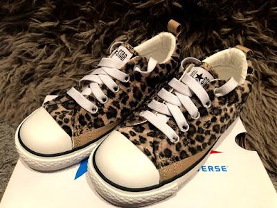 Leopard ALL★STAR