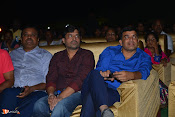 Nenu Local Audio Launch-thumbnail-18