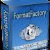 Format Factory 4.5.0.0