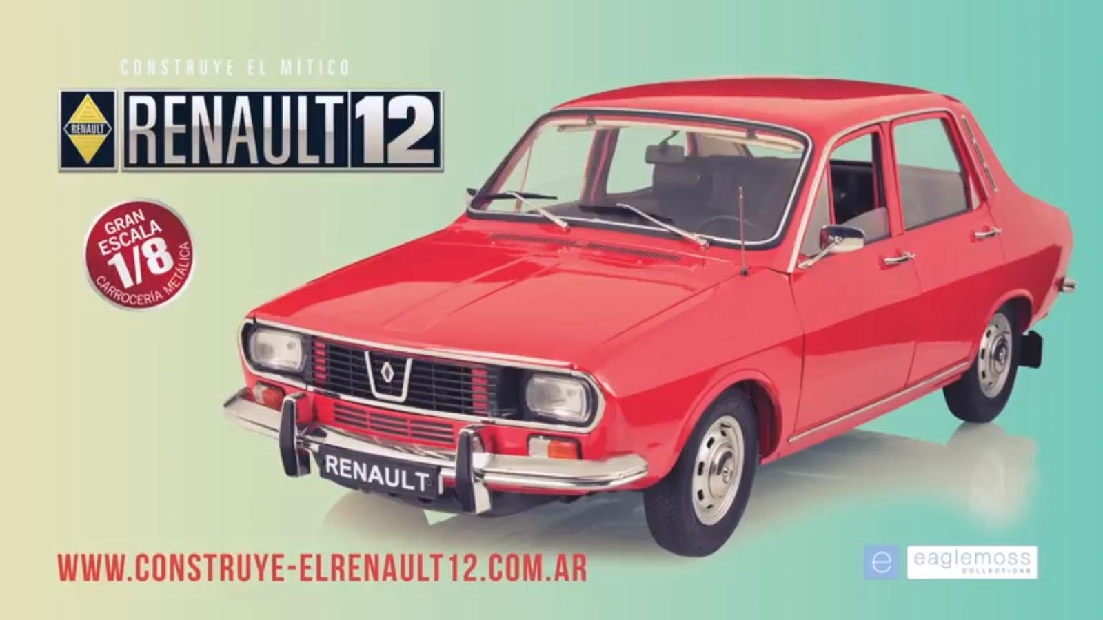 Renault%2B12%2B1-8.jpg
