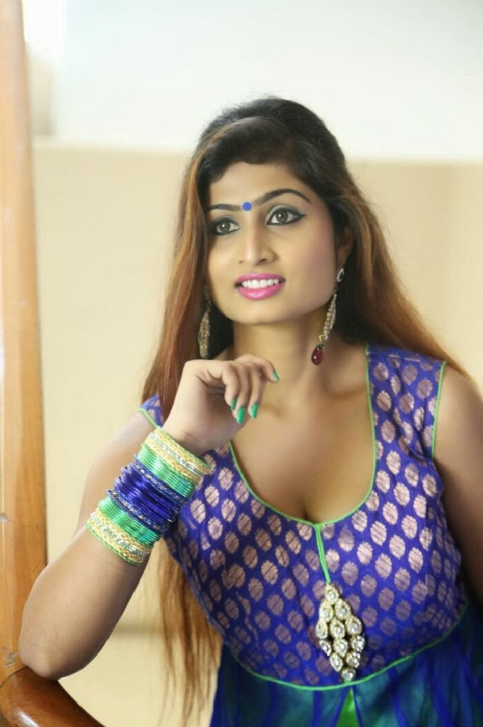 Ide charutho dating songs