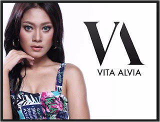 Download Lagu Vita Alvia Mp3 Full Rar Terbaru Paling Enak