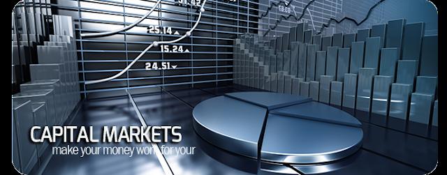 """thị trường vốn"", hay ""capital markets"""