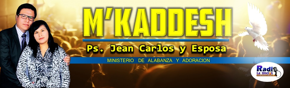 http://envivo.radiolauncion.com/p/senal-en-vivo.html