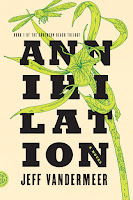 http://nothingbutn9erz.blogspot.co.at/2016/07/annhiliation-jeff-vandermeer-rezension.html