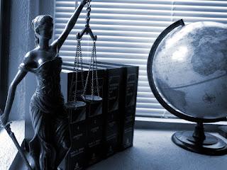 10 Direitos assegurados à saúde da mulher e gestação pelo ECA – Lei 8.069/90