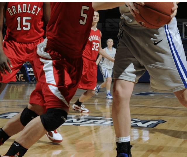Bradley Women's Basketball preparing for home opener Friday, Metamora Herald