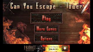 Soluzioni Can You Escape - Tower di tutti i livelli | Video YouTube