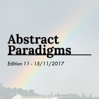 http://podcast.abstractparadigms.com.au/e/edition11/