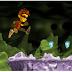 لعبة مات هاتر في الكهف