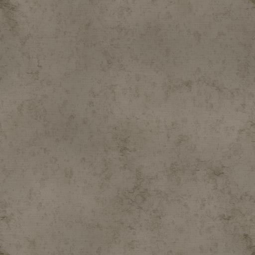 Cracked Concrete Floor 2