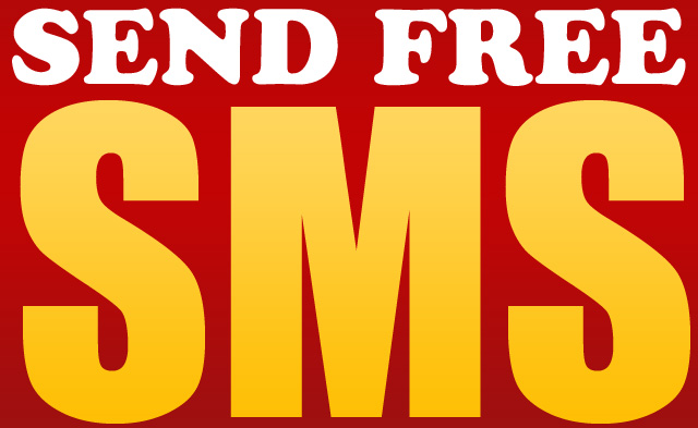 How to Send Maximum SMS all over the world to share your Idea