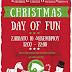 Μια Υπέροχη Χριστουγεννιάτικη Γιορτή για να βοηθήσουμε τα κακοποιημένα άλογα και γαϊδουράκια...