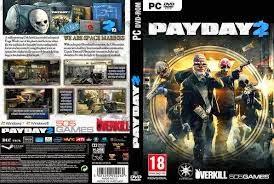Download game payday 2 full version toronto raptors casino rama