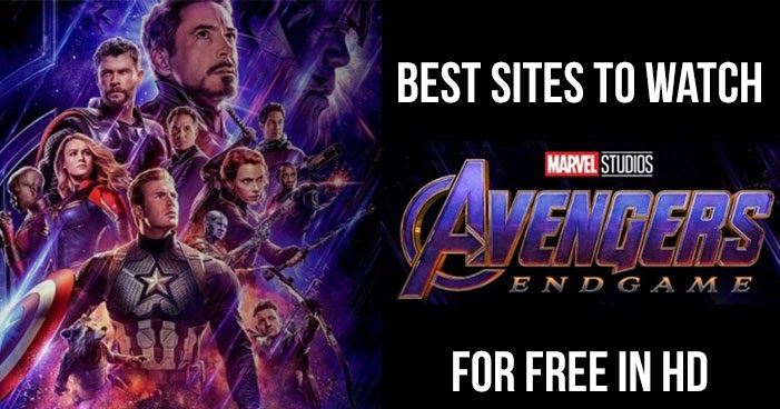 marvels the avengers full movie online free