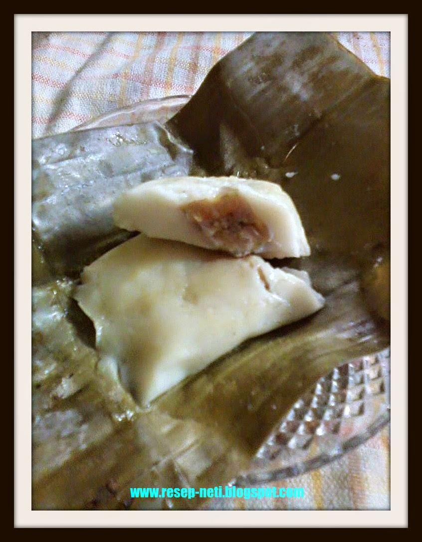resep brownies kukus cream cheese amanda resep book Resepi Kek Milo Cheese Enak dan Mudah