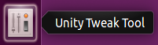Unity-Tweak-Tool icono