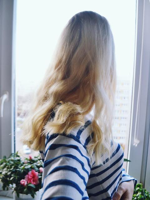 pielęgnacja włosów średnioporowatych