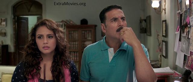 Jolly LLB 2 hindi movie download