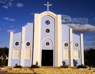 Festa de Nossa Senhora do Desterro começa nesta quarta (14); veja programação