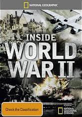 Inside World War II | Ντοκιμαντέρ