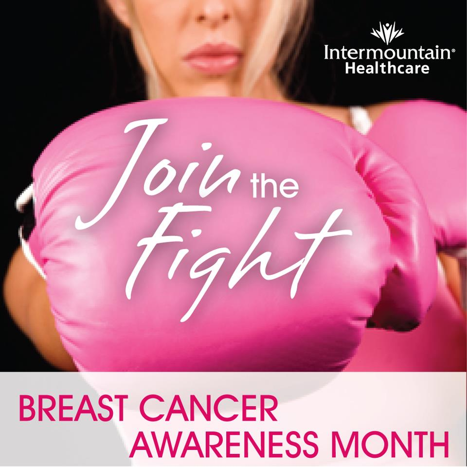 Against the breast cancer 3