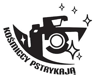 spotkanie blogerek - BlogoDamy w Kórniku 2017