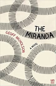 https://www.goodreads.com/book/show/34595072-the-miranda?from_search=true