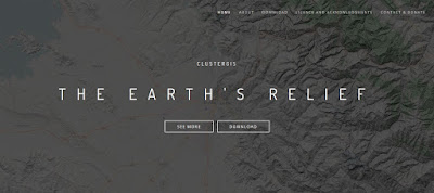 http://www.theearthsrelief.com/