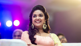 Keerthy Suresh Hd images , Keerthy Suresh Hd Wallpapers , Hd Images , Keerthy Suresh Hd Photos |  Latest Keerthy Suresh 4k,1080p Hd Photos , Hd Wallpaper , Hd Images Download