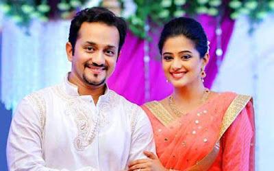 Sexy-Heroin-Priyamani-About-Her-Marriage-Andhra-Talkies