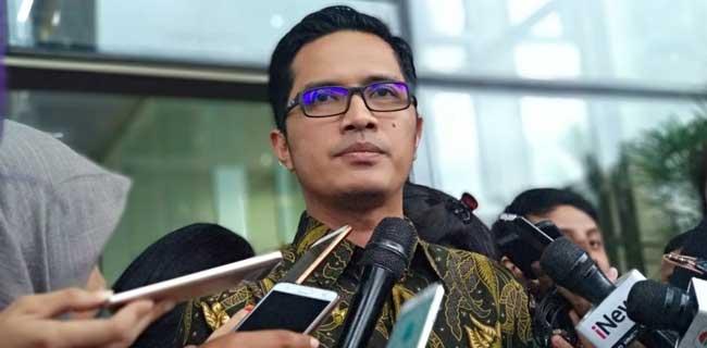 Dua Pegawai KPK Dianiaya Saat Cek Transaksi Korupsi