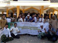 PKS Lamtim Dorong Kader Hafizh Qur'an