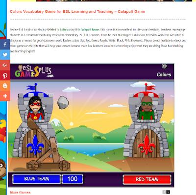 http://www.eslgamesplus.com/classroom-games/