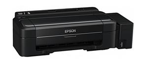 Epson L350 Driver Download - Windows - Mac - Linux